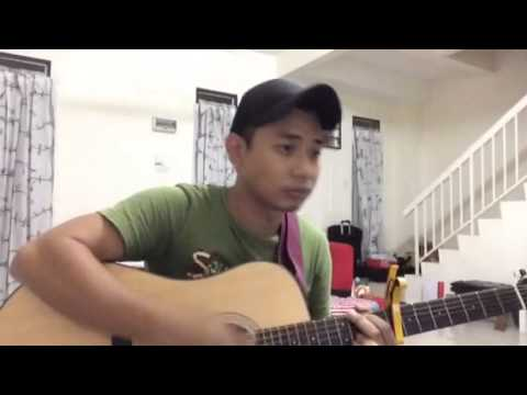 The Passenger- Let Her Go Cover By Faizul Sany video
