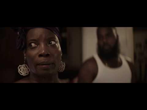 Meek Mill - Heaven or Hell (Official Music Video) Ft. Jadakiss & Guordan