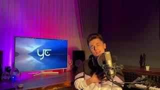 Diyar Pala - Bensiz Yapama (cover) Berkay Akman