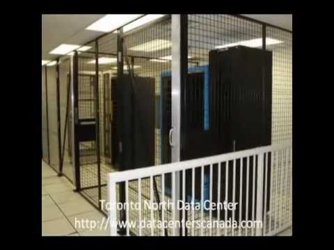 Toronto Colocation Toronto Data Center by Data Centers Canada - co lo co locations colo