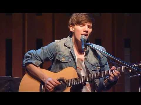 Joe Brooks - Five Days Of Summer