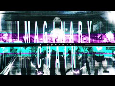 【PSVita】『Caligula -カリギュラ-』プレイムービー~イマジナリーチェイン【基礎編】~が公開