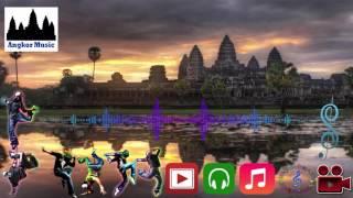 Angkor Music 48