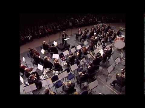 Leontiev-Stravinsky-Jeu de cartes(2005.01.14).wmv