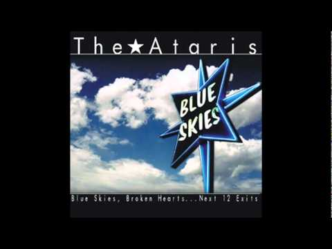 Ataris - The Last Song I Will Ever Write About A
