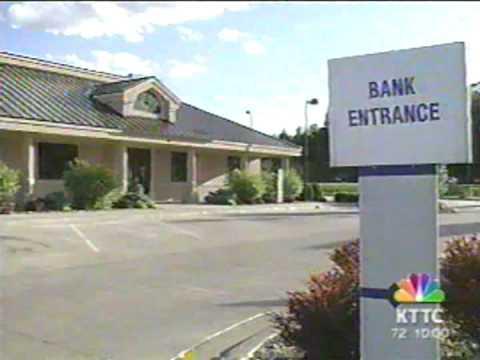 KTTC - June 7, 2007