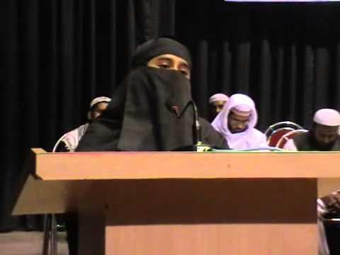 Hanafi Conference Barasat 2014 Vol 4