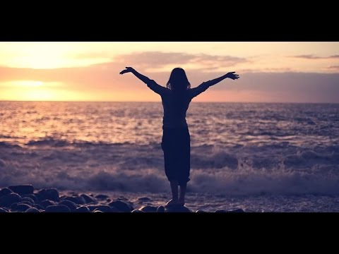 Alessandra Amoroso - Comunque andare  Lyrics (Testo)