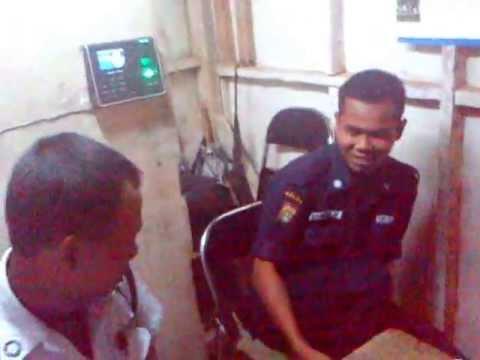 Scandal XXX Jakarta