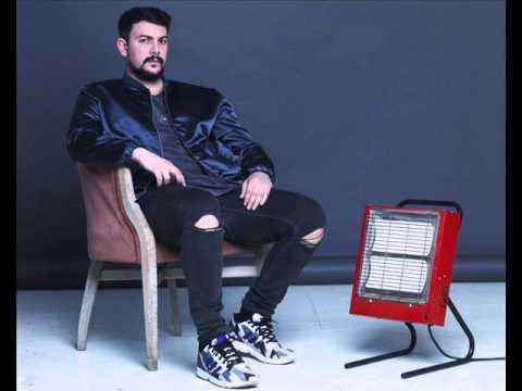 Marina Satti - Koupes (Tareq Not So Official Remix)