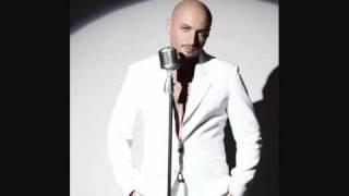Vídeo 1 de Vasyl Lazarovich