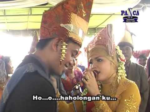 Juliana Br. Sumbayak - Sada Jam Lah Lagu Simalungun Terbaru 2014 video