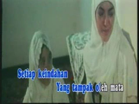 Rhoma Irama - Istri Saleha