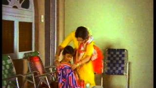 7th Sense - Paalu Neellu || Telugu Movie || Part 3