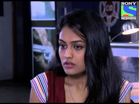 Khatarnaak Zahar - Episode 957 - 25th May 2013