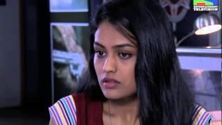 Khatarnaak Zahar - Episode 957 - 25th May 2013