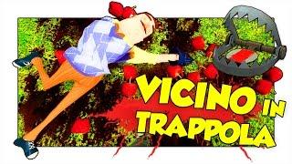 download lagu Ho Ucciso Il Vicino Di Hello Neighbor - Gmod gratis