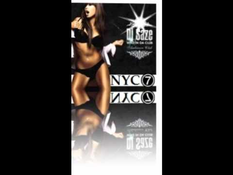 DJ SAZE - TINKU JIYA ADVANCED FL STUDIO HOUSE REMIX.wmv