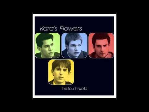 Karas Flowers - To Her With Love