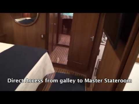 2008 Defever 56 PH by Northstar Yacht Sales