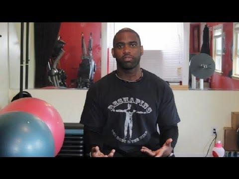 Jogging Instruments : Running Tips
