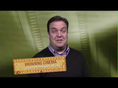 Experience Michiana – 03/26/2012 (From Browning Cinema)