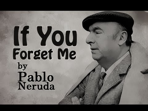 if you forget me Simple minds - don't you forget about me (tradução) (letra e música para ouvir) - hey, hey, hey, hey / ohhh / / won't you come see about me / i'll be alone.