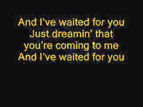 Hanson - Runaway Run