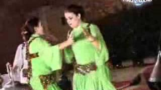 Abidin 2011 Clip 5 Jadid video Chaabi Abidin 2011 عابدين