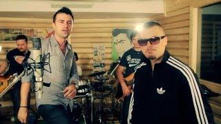 Puya feat. Cornel Ilie (Vunk) - Altcineva