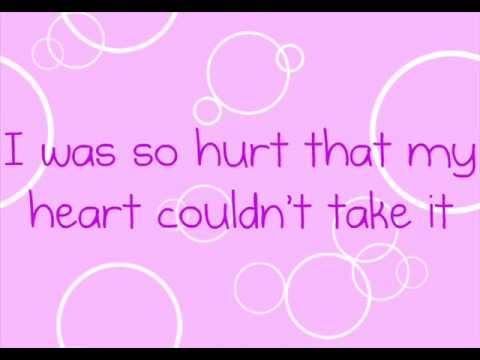 So Over You - Auburn Lyrics