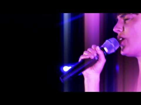 House of Music - Marlene in Concert