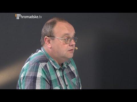 Ярмоленко VS Степаненко. Чи помиряться збірники на час Євро-2016?