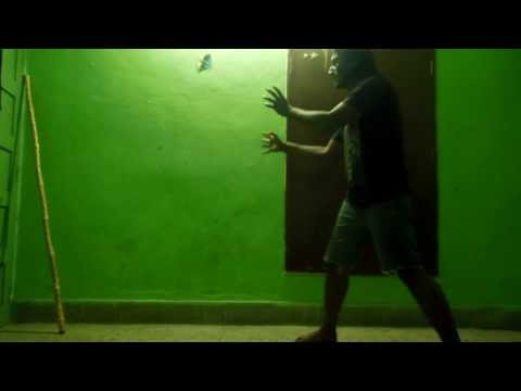 southern praying mantis kung fu India: kicking essentials Image 1