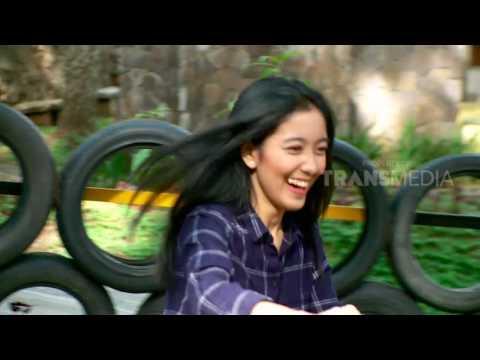 download lagu TAU GAK SIH - TERSESAT DI KEINDAHANMU 19/1/17 3-2 gratis