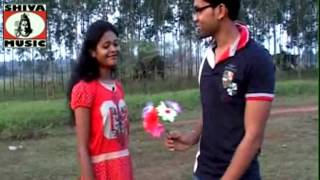 Santali Video Songs 2014 - Asal Usul Chatam Kuri | Santhali Video Album : CHATAM KURI