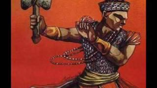 Vídeo 44 de Umbanda