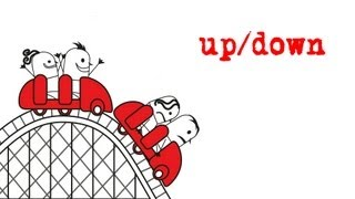 """Up/Down"" Bipolar Disorder Documentary FULL MOVIE (2011)"