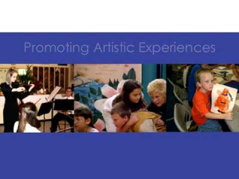 For 35 years, the Center for Art & Education has been providing outstanding art educational programming to area artists, children, and seniors. This Summer, ...