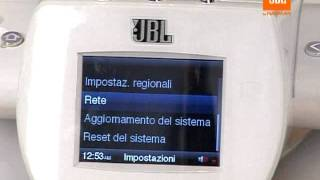 JBL OnAir