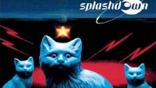 Watch Splashdown Sugar High video