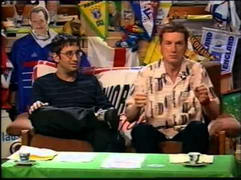 Jimmy Savile Pedophile talk in 1998