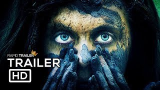 WILDLING Official Trailer (2018) Liv Tyler Horror Movie HD