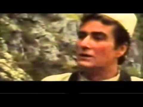 Verzion i rralle Kënga e Isuf Ages  Augustin Ukaj Kënga dhe video