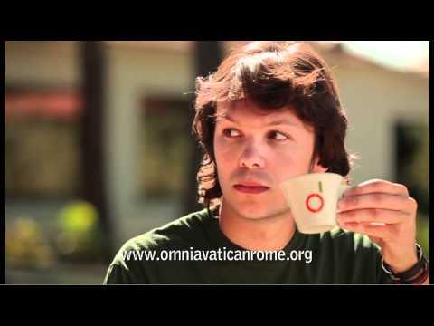 OMNIA Vatican & Rome - Spot web