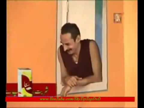 Very Very Funny Clips Pakistani Stage Drama