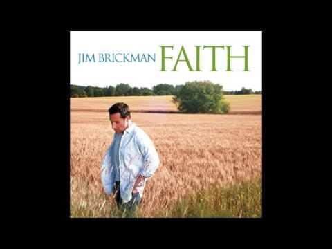 Jim Brickman - So Long