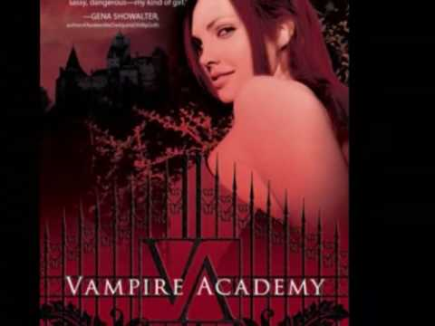 vampire academy movie cast official. Vampire Academy Book 4 quot;Blood