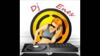 dj enes party club mix V.0.1