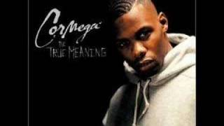 Watch Cormega Verbal Graffiti video